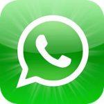 Whats App, retirada momentáneamente de la App Store