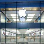 Apple: asombroso, mágico, sorprendente