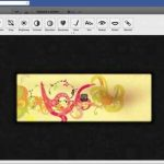 Editar fotos en Facebook gracias a Aviary