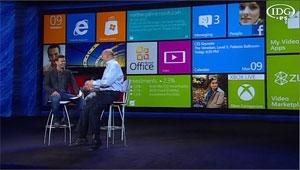 Microsoft ya no participara en CES