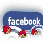 Angry Birds para Facebook: Pronto