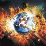 21 de diciembre del 2012 ¿Es el fin del mundo?