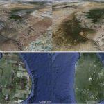 Descargar Google Earth 6.2, ahora con mejoras en la visualizacion