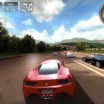 GT Racing: Motor Academy gratis en la App Store
