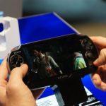 Playstation Vita: Caracteristicas y disponibilidad