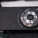 Polaroid SC1630 – El smartphone Android con camara de 16MP