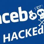 Cómo saber si te han hackeado el Facebook