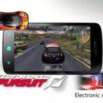Los 5 juegos esperados del 2012 para Windows Phone OS
