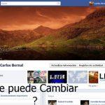 ¿Se puede volver al viejo Facebook?