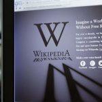 ¿En que afecta la ley SOPA?