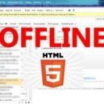 ¿Se puede usar Hotmail offline?