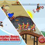 El Pájaro Loco: juego de la semana en la App Store