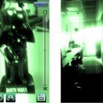 Visión Nocturna para Android