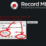 recordmp3, grabar audio online gratis