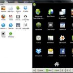 Correr Android en Windows con Youwave