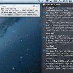5 nuevas caracteristicas de OS X Mountain Lion