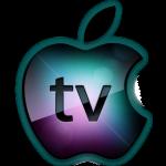 Apple negocia y prepara lanzamiento de televisor