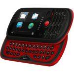 Alcatel 606A – Un telefono barato con caracteristicas interesantes