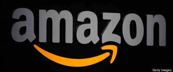 Amazon en el Q4 2011