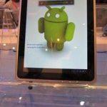 Android 5 podría salir en los primeros 6 meses del 2012