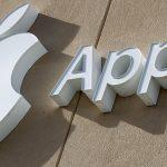 Apple, la empresa con más relevancia en el ámbito tecnológico