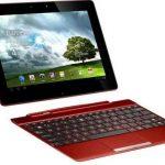 Caracteristicas del tablet ASUS Transformer Pad 300