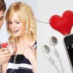 Regalos geeks para tu pareja
