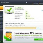 Ya se puede descargar Avast 7 beta