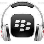 BBM Music – Para escuchar musica en BlackBerry