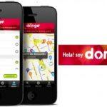 Dongo para Android