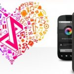 Double Twist para Android