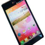 LG Optimus 4X HD – Un smartphone con la potencia de un ordenador