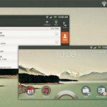 HTC Endeavor, sus características y detalles