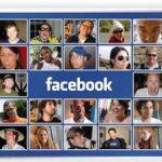 ¿Se pueden exportar los amigos en Facebook?