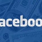 ¿Como gana dinero Facebook?