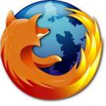 Descargar Firefox 10, Novedades y cambios