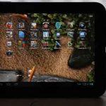 Hp Touchpad pronto podría utilizar Android