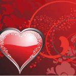 Fondos de pantalla de amor y amistad