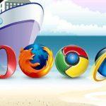 20 cosas que aprender sobre Internet y los navegadores
