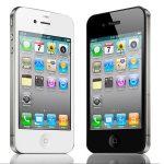 Apple sube al tercer puesto entre los mayores fabricantes de teléfonos móviles