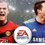 Juegos de fútbol para Android
