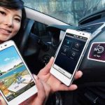 LG Optimus LTE Tag, un Android con NFC