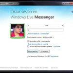 MSN Messenger 2012 ¿va a salir?
