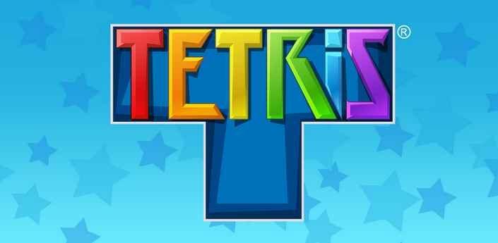 Tetris para Android gratis