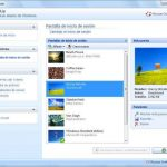 Convertir Windows 7 en Windows 8 con TuneUp Styler