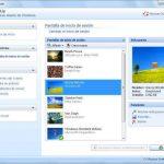 Convertir Windows 7 en Windows 8 con TuneUp Styler