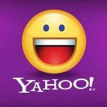 Yahoo! Messenger para Android