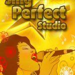 Sing Perfect Studio, Mejorar tu forma de cantar