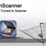 CamScanner para Android