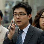 China el país con la mayor cantidad de personas con móviles